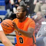 Berea-Midpark Downs South Park in Overtime, 64 – 61