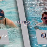 Titans Pick Up a Pair of Wins Against North Olmsted