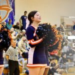 Titans Hold Off Lakewood, 59 – 56