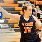 Titans Storm Back to Beat Midview 41 – 40