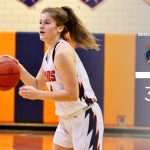 Titans Pull Out Gritty 38 – 28 Win Over North Olmsted