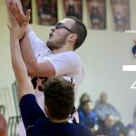 Berea-Midpark Drops 54 – 49 Decision to Olmsted Falls