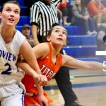 Titans Lead Wire-to-Wire in 53 – 40 Win at Midview