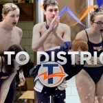 Berea-Midpark Qualifies 12 to OHSAA District Meet