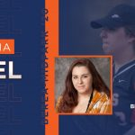 Senior Spotlight – Sienna Apel