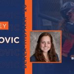 Senior Spotlight – Ashley Boledovic