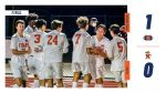 Berea-Midpark Defeats Elyria, 1 – 0, to Advance In OHSAA Tournament