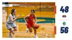 Titans Comeback Falls Short at Elyria Catholic