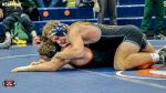Heil, Porch Win SWC Titles