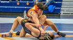 Shane Heil Grabs SWC Wrestler of the Week Accolades