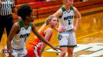 Titans Earn No. 13 Seed, Play Normandy in Sectional Final