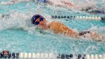 Fifteen Titans to Represent Berea-Midpark at District Meet