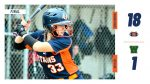 Titans Bats Erupt to Earn Win Over Westlake