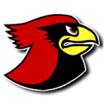 Seattle Academy Cardinals