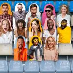 Full Color Custom Cutouts