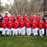 King's Baseball