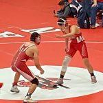 WSHS 2019-20 sports memories