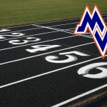 Support Midland Valley Track Team