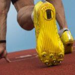 Sprinting Technique | Common Errors & Myths
