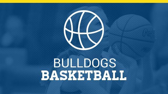 Basketball Playoff Information