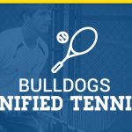Unified Tennis All County!