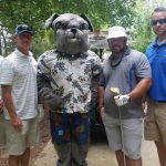 7th Annual Southern High Sports Boosters Golf Tournament