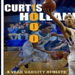 Boys Varsity Basketball beats Chesapeake Science Point 66 – 22