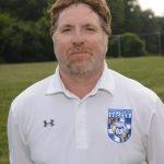 Coach Blacker retiring from boys soccer