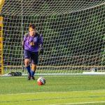 Boys Varsity Soccer falls to Severna Park 4 – 0