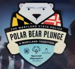 Polar Bear Plunge – JOIN THE CHILLYDAWGS!