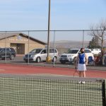 Tennis Photos