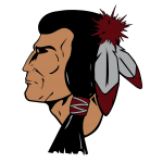 Wahluke Warriors