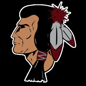 Wahluke Warriors