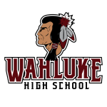 Wahluke High School Athletics Live Streams 3-13-2021