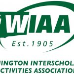 WIAA Executive Board Outlines Process For Commencing Sport Seasons