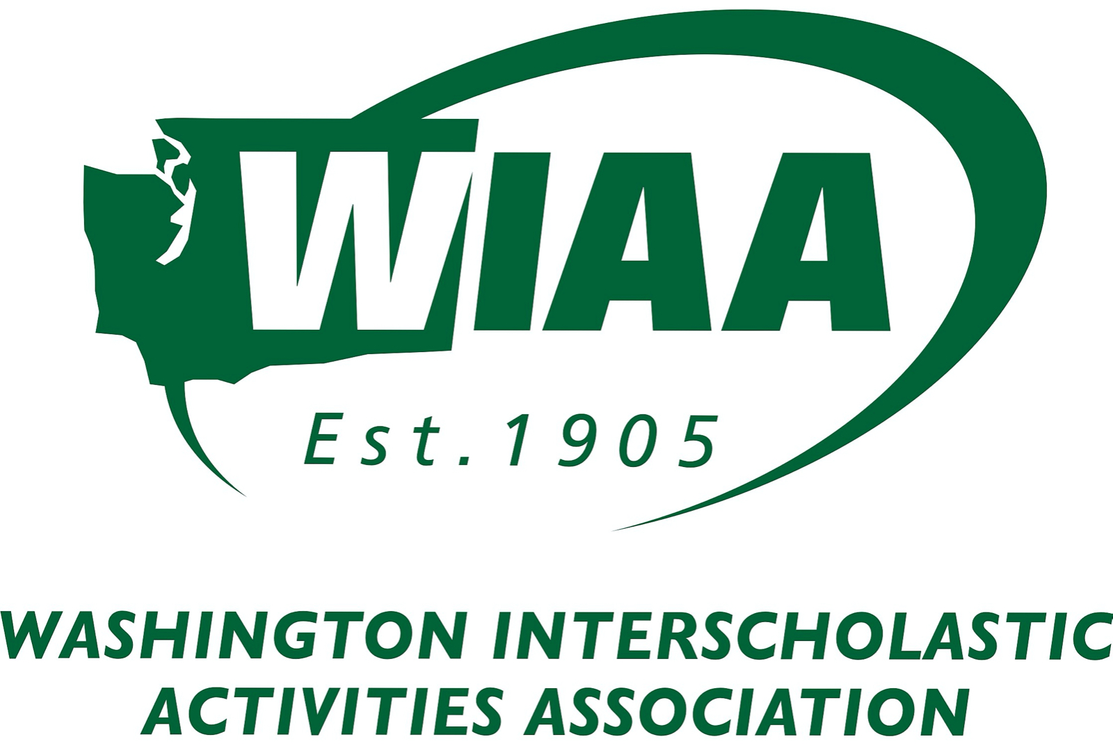 Executive Board Alters WIAA Season Schedule