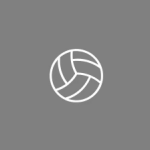 Wahluke Volleyball Live Stream Link @ Lake Roosevelt 2-27-2021