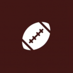Wahluke Varsity Football Live Stream Link vs Lake Roosevelt/Manson @ Quincy High School  2-27-2021