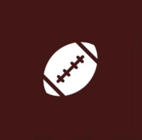 Wahluke Varsity Football Live Stream Link vs Lake Roosevelt/Manson @ Quincy High School  2-27-2021