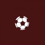 Wahluke Boys Soccer vs Cashmere Boys Soccer 4-10-2021 (Varsity 11 am / JV 1 pm)