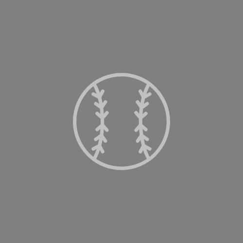 Wahluke Girls Softball vs Quincy Girls Softball (Varsity ONLY) 4-16-2021