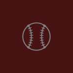 Wahluke Boys Baseball vs Royal Boys Baseball (Junior Varsity) Canceled 4-16-2021