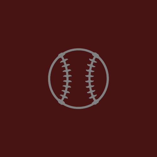 Wahluke Boys Baseball vs Royal Boys Baseball (Varsity ONLY) 4-16-2021
