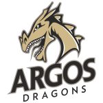 Argos Jr/Sr High School