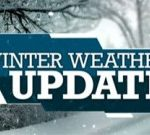 2/12/16 – After School and Evening Activities Cancelled, Basketball Rescheduled for 2/17
