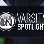"""""""Einstein football is back to hitting its stride"""" – WUSA9"""