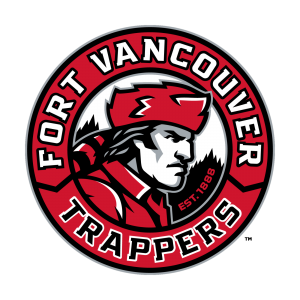 Fort Vancouver Trappers