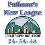 Pullman's New League