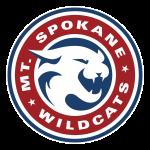 Mt. Spokane Wildcats