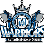 Mastery High School of Camden